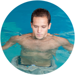 aquatic-physiotherapy