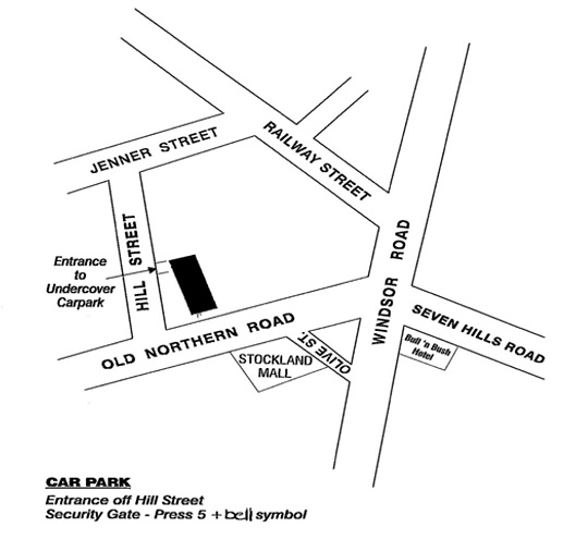 parking-map