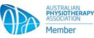 physio-association