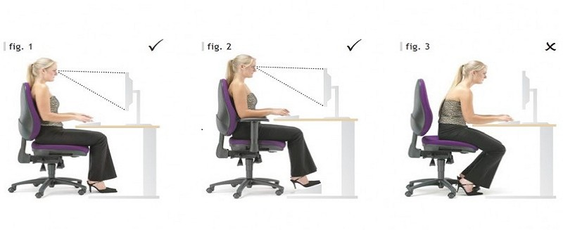 posture-correct-sitting