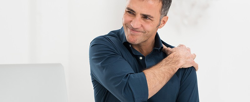 tips-to-avoid-backpain