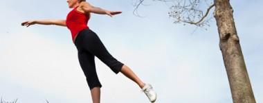 webmd_rf_photo_of_woman_doing_leg_lift